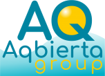AQbierta group Cubiertas